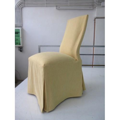 Κάλυμματα για καρέκλες