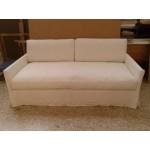 Καναπές κρεβάτι με συρτάρια