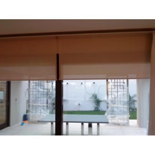 roller blinds tapetsaries-demiris