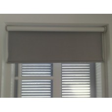 roller blinds tapetsaries-demiris