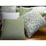 Διακοσμητικά μαξιλάρια Ταπετσαρίες Δεμίρης