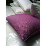 Διακοσμητικά μαξιλάρια Ταπετσαριες Δεμίρης