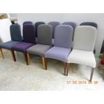 Καρέκλες αλλαγή ταπετσαρίας